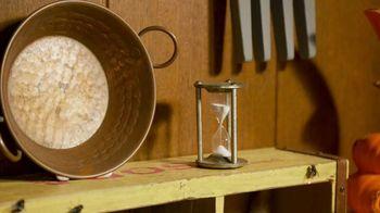 Bug-A-Salt TV Spot, 'Breakfast' - Thumbnail 5
