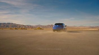 2019 Acura ILX TV Spot, 'Total Control' Song by WILLS [T2] - Thumbnail 5