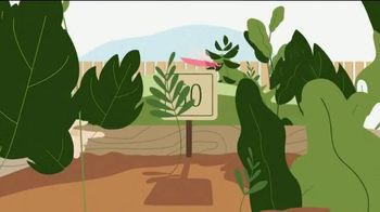 Centers for Disease Control TV Spot, 'Screen for Life: Community Garden' - Thumbnail 4