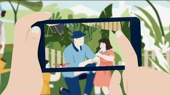 Centers for Disease Control TV Spot, 'Screen for Life: Community Garden' - Thumbnail 6