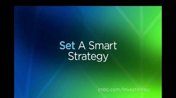 Acorns TV Spot, 'CNBC: Ready Your Winning Team' Featuring Jim Cramer - Thumbnail 4
