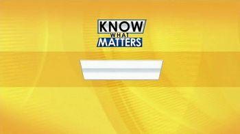 Nintendo TV Spot, 'Know What Matters: 2019 E3: Luigi's Mansion 3' - Thumbnail 9