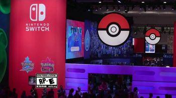 Nintendo TV Spot, 'Know What Matters: 2019 E3: Luigi's Mansion 3' - Thumbnail 1