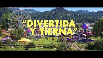 Toy Story 4 - Alternate Trailer 62