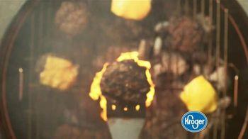The Kroger Company TV Spot, 'Más formas de ahorrar' [Spanish] - Thumbnail 1