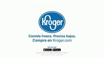 The Kroger Company TV Spot, 'Más formas de ahorrar' [Spanish] - Thumbnail 10