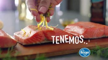 The Kroger Company TV Spot, 'Más formas de ahorrar' [Spanish] - Thumbnail 2