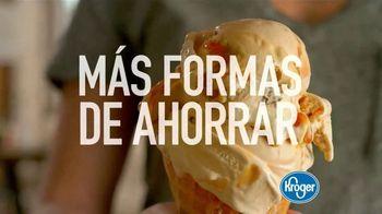 The Kroger Company TV Spot, 'Más formas de ahorrar' [Spanish] - Thumbnail 5
