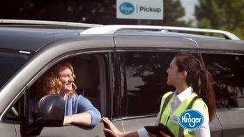 The Kroger Company TV Spot, 'Más formas de ahorrar' [Spanish] - Thumbnail 8