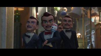 Toy Story 4 - Alternate Trailer 55