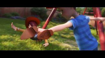 Toy Story 4 - Alternate Trailer 64