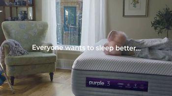 Purple Mattress TV Spot, 'Neighbors: $300 in Savings' - Thumbnail 6
