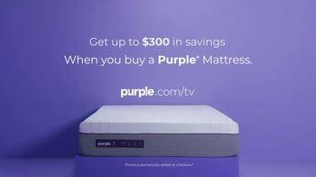 Purple Mattress TV Spot, 'Neighbors: $300 in Savings' - Thumbnail 8