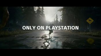 PlayStation TV Spot, 'The Battles We Fight' Song by Jacob Banks - Thumbnail 10
