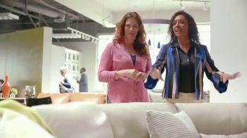 La-Z-Boy 4th of July Sale TV Spot, 'Free Design Services' - Thumbnail 1