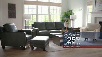 La-Z-Boy 4th of July Sale TV Spot, 'Free Design Services' - Thumbnail 6