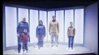 The Henry Ford TV Spot, 'Star Trek: Exploring New Worlds' - Thumbnail 4