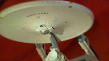 The Henry Ford TV Spot, 'Star Trek: Exploring New Worlds' - Thumbnail 7