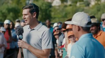 Rocket Mortgage TV Spot, 'Simple Moments' Feat. Rickie Fowler - Thumbnail 7