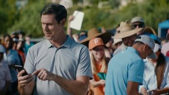 Rocket Mortgage TV Spot, 'Simple Moments' Feat. Rickie Fowler - Thumbnail 9