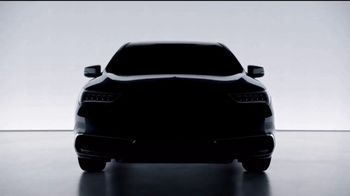2019 Acura TLX TV Spot, 'By Design: Southern California' Song by Ides of March [T2] - Thumbnail 1