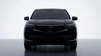 2019 Acura RDX TV Spot, 'By Design: South Florida' [T2] - Thumbnail 1