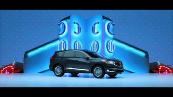2019 Acura RDX TV Spot, 'By Design: South Florida' [T2]