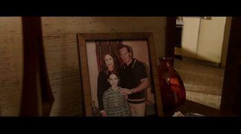 Annabelle Comes Home - Alternate Trailer 38
