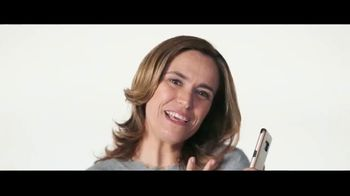 Verizon Unlimited TV Spot, 'María: $40 por línea' [Spanish] - Thumbnail 1