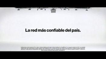 Verizon Unlimited TV Spot, 'María: $40 por línea' [Spanish] - Thumbnail 6