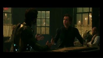 Spider-Man: Far From Home - Alternate Trailer 17