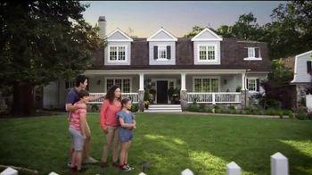 Kelly-Moore Paints Envy TV Spot, 'Pride of the Neighborhood: Tape Value Packs' - Thumbnail 5