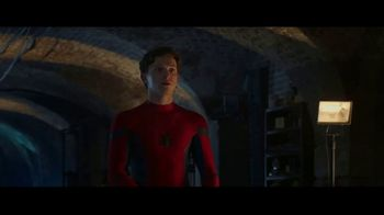 Spider-Man: Far From Home - Alternate Trailer 18