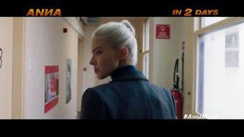 Anna - Alternate Trailer 12