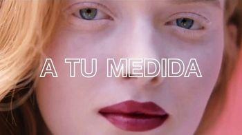 Maybelline New York Fit Me! Dewey + Smooth Foundation TV Spot, 'En dos acabados' [Spanish] - Thumbnail 7