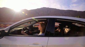Honda TV Spot, 'Best Summer Ever: Civic and Accord' [T2] - Thumbnail 9