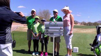 LPGA TV Spot, 'Volunteer Service Award: Karen Neeb' - Thumbnail 7