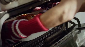 LPGA TV Spot, 'Meijer LPGA Classic for Simply Give: Turn Golf into Meals' - Thumbnail 5