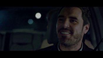 2019 Audi Q7 TV Spot, 'Sneaking Up' [T2] - Thumbnail 8
