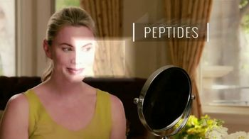 Besanté TV Spot, 'Transformational Beauty Secret' - Thumbnail 2