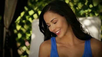 Besanté TV Spot, 'Transformational Beauty Secret' - Thumbnail 3