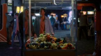 McDonald's Savers Menu TV Spot, 'Crane Game' - Thumbnail 1