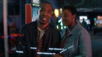 McDonald's Savers Menu TV Spot, 'Crane Game' - Thumbnail 2