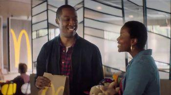 McDonald's Savers Menu TV Spot, 'Crane Game' - Thumbnail 7
