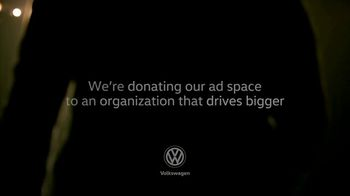 Volkswagen TV Spot, 'Our Time, Their Words: America SCORES' Featuring Charity Blackwell [T1] - Thumbnail 1