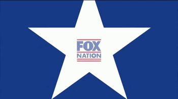 FOX Nation TV Spot, 'What Are You Waiting For?' Featuring Tom Shillue - Thumbnail 1