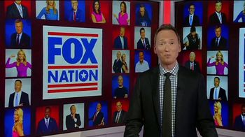 FOX Nation TV Spot, 'What Are You Waiting For?' Featuring Tom Shillue - Thumbnail 2