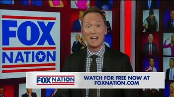 FOX Nation TV Spot, 'What Are You Waiting For?' Featuring Tom Shillue - Thumbnail 6