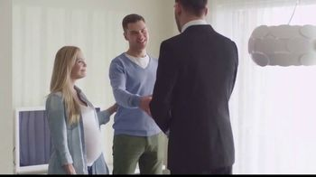 Coldwell Banker TV Spot, 'Moving on the Mind' - Thumbnail 5