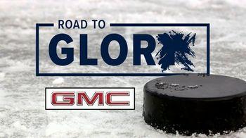 GMC TV Spot, 'Road to Gloria: Congratulations Blues' [T2] - Thumbnail 10